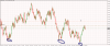 FX 2-13-2012 0001.png