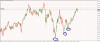 FX 2-13-2012 0003.png