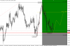 audcad.10.46(gmt+2)21.04.2013.PNG