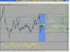gbpusd_Momthly.png