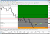 gbpusd.22.31(gmt+2)24.05.2013.png