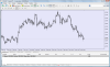 MetaTrader 5 - Alpari UK.png