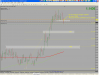 usdchf_d1.png