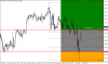 eurjpy.17.06(gmt+2)10.06.2013.png