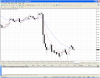 trading point  20.06.13.png