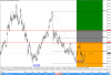 usdchf.17.41(gmt+2)22.08.2013.png