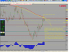 usdcad_h4.png