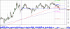 Chart_USD_JPY_4 Hours_snapshot.png