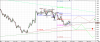 Chart_AUD_USD_4 Hours_snapshot.png