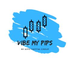 Vibe_My_Pips