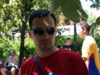 Cosmin's Photo