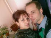 Badea Mihai Viorel's Photo