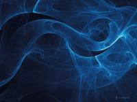 ionut_blue's Photo