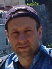 Laurentiu Dumitrescu's Photo