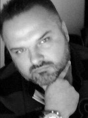 Alexandru Jurcut's Photo