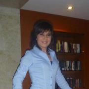 Gabriela Madalina's Photo