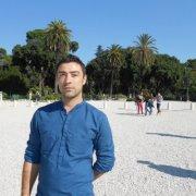 רוסו אלכסנדר's Photo