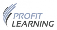 profitlearning's Photo