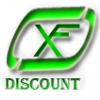 FxDiscount