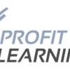 profitlearning
